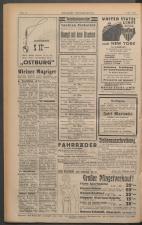 Oberwarther Sonntags-Zeitung 19370509 Seite: 8