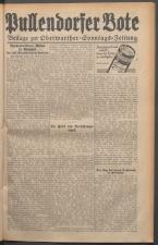 Oberwarther Sonntags-Zeitung 19370509 Seite: 9