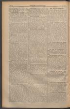 Oberwarther Sonntags-Zeitung 19370620 Seite: 10