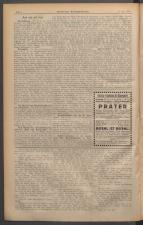 Oberwarther Sonntags-Zeitung 19370620 Seite: 2