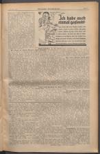 Oberwarther Sonntags-Zeitung 19370620 Seite: 3