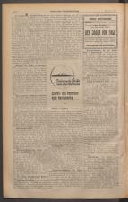 Oberwarther Sonntags-Zeitung 19370620 Seite: 4