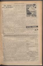 Oberwarther Sonntags-Zeitung 19370620 Seite: 5