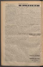 Oberwarther Sonntags-Zeitung 19370620 Seite: 6