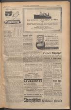 Oberwarther Sonntags-Zeitung 19370620 Seite: 7