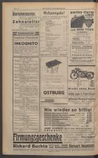 Oberwarther Sonntags-Zeitung 19370620 Seite: 8