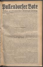 Oberwarther Sonntags-Zeitung 19370620 Seite: 9