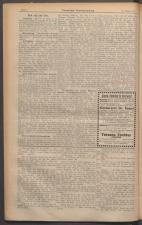 Oberwarther Sonntags-Zeitung 19370815 Seite: 2