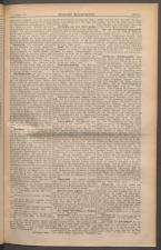 Oberwarther Sonntags-Zeitung 19370815 Seite: 3