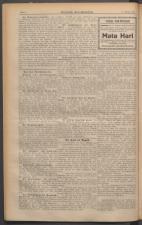 Oberwarther Sonntags-Zeitung 19370815 Seite: 4