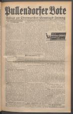 Oberwarther Sonntags-Zeitung 19370815 Seite: 5