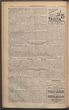 Oberwarther Sonntags-Zeitung 19370815 Seite: 6