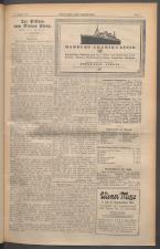 Oberwarther Sonntags-Zeitung 19370815 Seite: 7