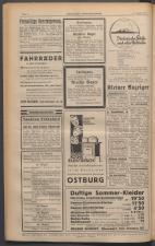 Oberwarther Sonntags-Zeitung 19370815 Seite: 8