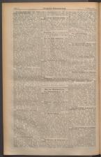 Oberwarther Sonntags-Zeitung 19371003 Seite: 10