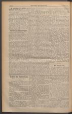 Oberwarther Sonntags-Zeitung 19371003 Seite: 2
