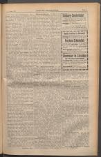Oberwarther Sonntags-Zeitung 19371003 Seite: 3