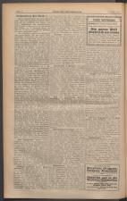 Oberwarther Sonntags-Zeitung 19371003 Seite: 4