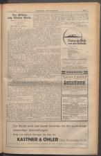 Oberwarther Sonntags-Zeitung 19371003 Seite: 5