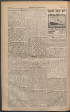 Oberwarther Sonntags-Zeitung 19371003 Seite: 6