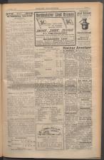 Oberwarther Sonntags-Zeitung 19371003 Seite: 7