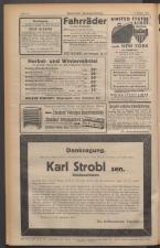 Oberwarther Sonntags-Zeitung 19371003 Seite: 8