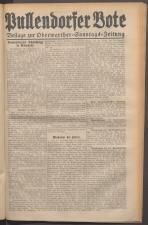 Oberwarther Sonntags-Zeitung 19371003 Seite: 9
