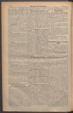 Oberwarther Sonntags-Zeitung 19371017 Seite: 10