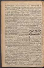 Oberwarther Sonntags-Zeitung 19371017 Seite: 2