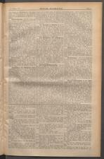 Oberwarther Sonntags-Zeitung 19371017 Seite: 3