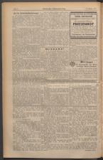 Oberwarther Sonntags-Zeitung 19371017 Seite: 4