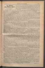 Oberwarther Sonntags-Zeitung 19371017 Seite: 5