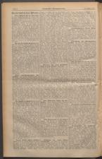 Oberwarther Sonntags-Zeitung 19371017 Seite: 6