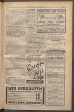 Oberwarther Sonntags-Zeitung 19371017 Seite: 7