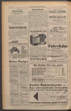 Oberwarther Sonntags-Zeitung 19371017 Seite: 8