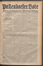 Oberwarther Sonntags-Zeitung 19371017 Seite: 9