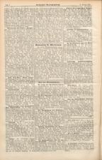 Oberwarther Sonntags-Zeitung 19380213 Seite: 10