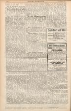 Oberwarther Sonntags-Zeitung 19380213 Seite: 2