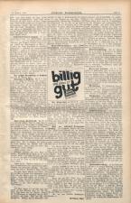 Oberwarther Sonntags-Zeitung 19380213 Seite: 3