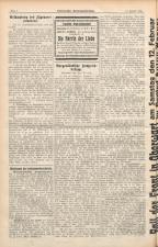 Oberwarther Sonntags-Zeitung 19380213 Seite: 4