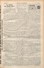 Oberwarther Sonntags-Zeitung 19380213 Seite: 5