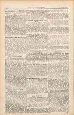 Oberwarther Sonntags-Zeitung 19380213 Seite: 6