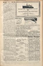 Oberwarther Sonntags-Zeitung 19380213 Seite: 7