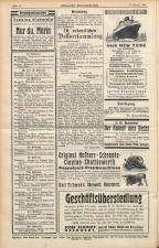 Oberwarther Sonntags-Zeitung 19380213 Seite: 8
