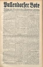 Oberwarther Sonntags-Zeitung 19380213 Seite: 9