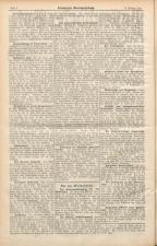 Oberwarther Sonntags-Zeitung 19380227 Seite: 10