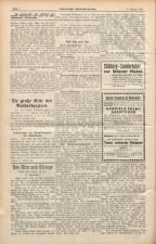Oberwarther Sonntags-Zeitung 19380227 Seite: 2