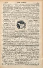 Oberwarther Sonntags-Zeitung 19380227 Seite: 3