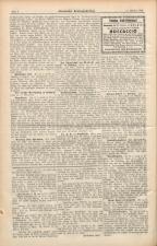 Oberwarther Sonntags-Zeitung 19380227 Seite: 4
