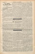 Oberwarther Sonntags-Zeitung 19380227 Seite: 5
